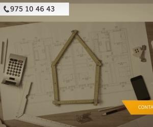 Muebles a medida en Madrid centro: Moreno Casa Completa