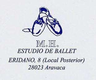 ¡ Promoción Clases de Pilates y Baile Flamenco !