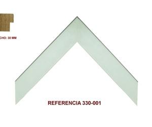 REF 330-001