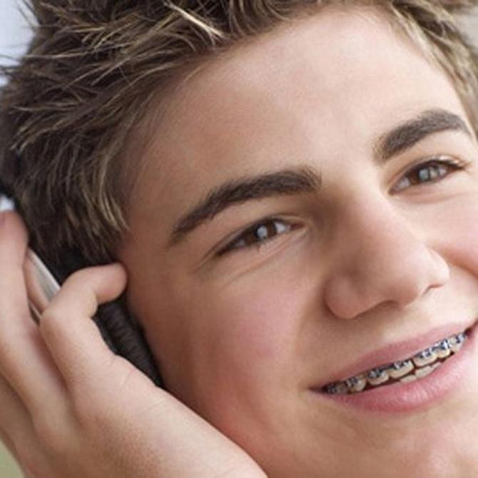 Trucos contra el acné juvenil