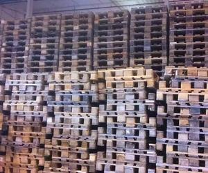 Reciclaje de plástico en Valencia | PalePlast, S.L.