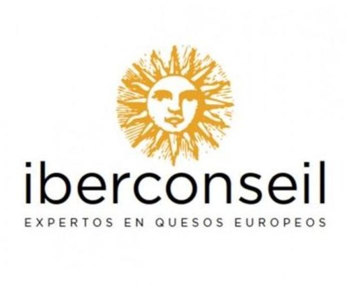 Quesos Europeos: Productos de Casa Bastida