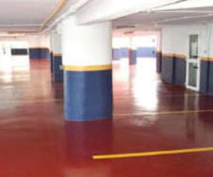 Empresas de limpieza en Onda | Limpiezas Rosmi