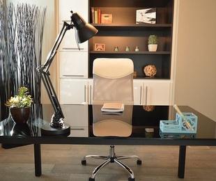 La importancia de los muebles ergonómicos en la oficina