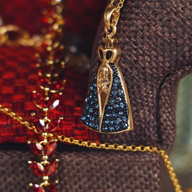 ¿Cómo se tasan las joyas?