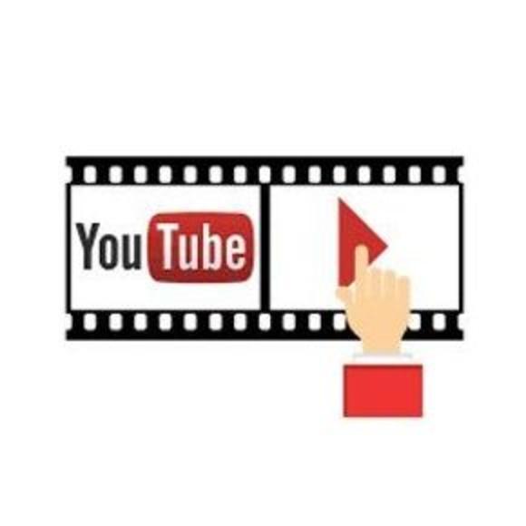 Sermont en YouTube