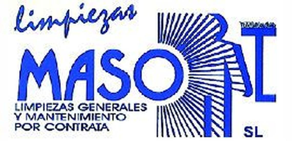 Empresa de limpieza en Zaragoza con amplio catálogo de servicios