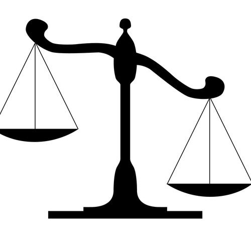Abogados divorcios Ciudad Real