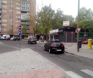 Autoescuela con ofertas para la obtención del carnet de conducir en Madrid