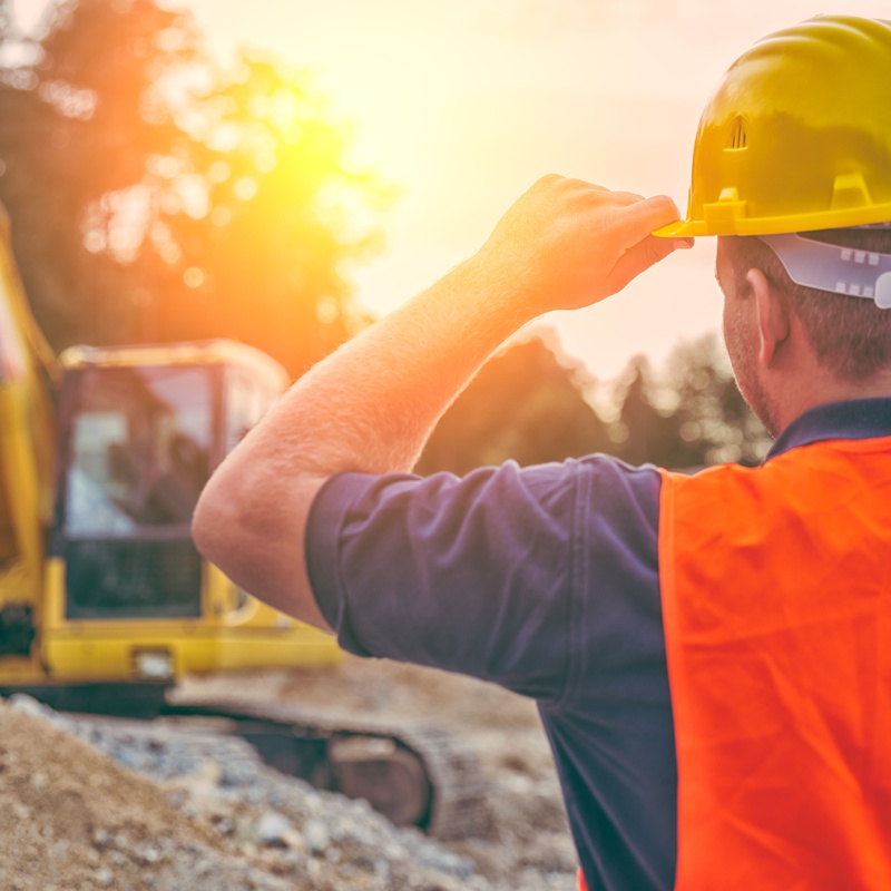 Servicio de montaje y desmontaje: Nuestros servicios de Montcada SL