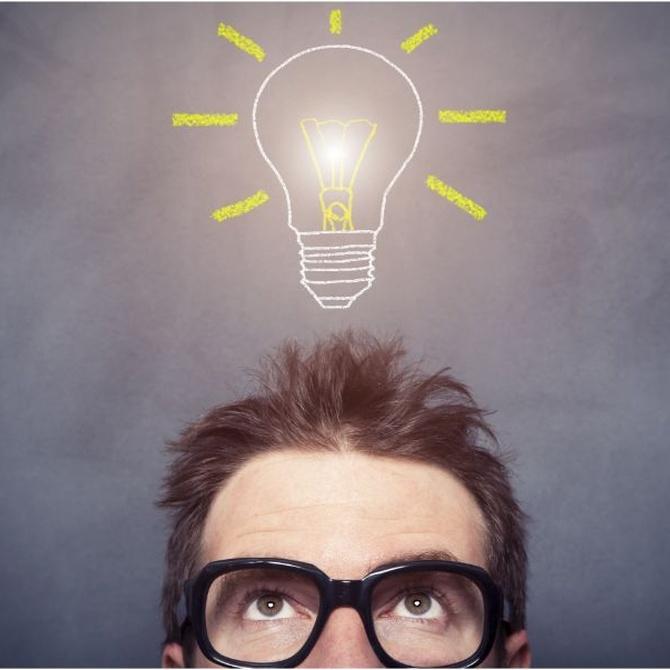 ¿Qué son los derechos de propiedad industrial?