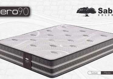 Colchón Nero90