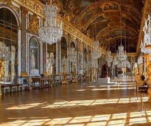 Desechos y pestilencia: la higiene en los palacios del siglo XVI