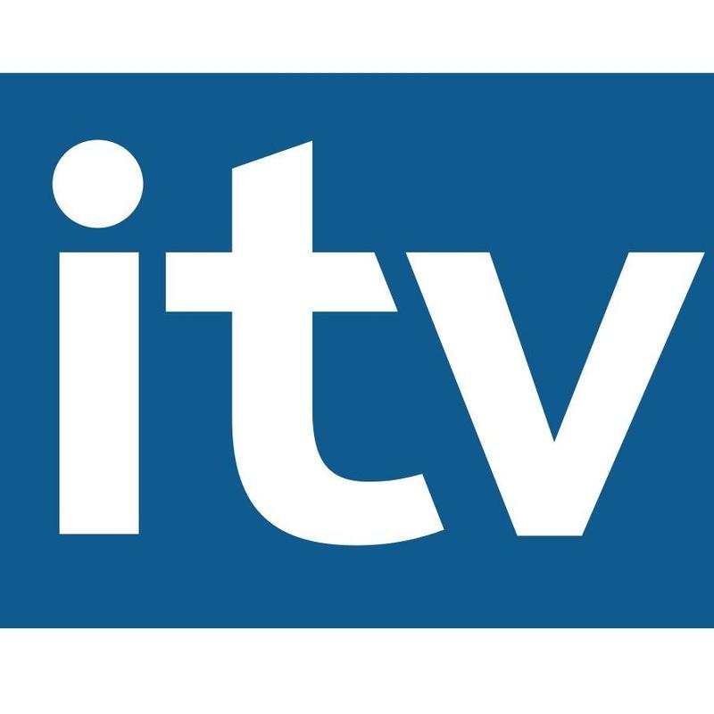 Pre ITV: Servicios de Talleres Valdespartera