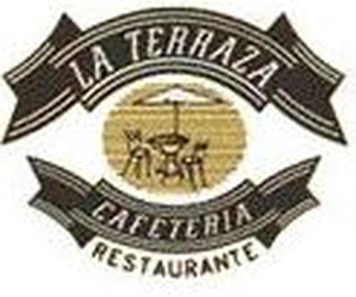 Restaurantes con terraza Gijon