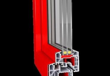 Ventanas PVC y aluminio Asturias