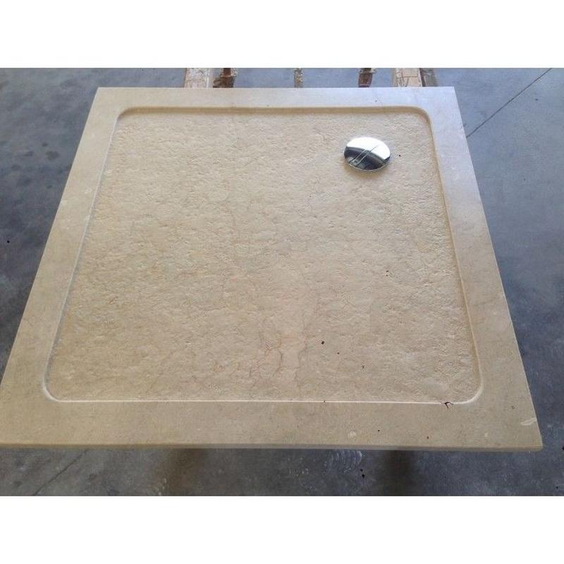 Montaje y reparaciones: Productos de Mármoles Isidoro Ruiz