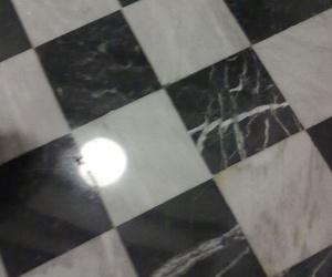 marmol restaurado