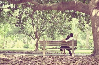 Cosas de pareja: Comunicar
