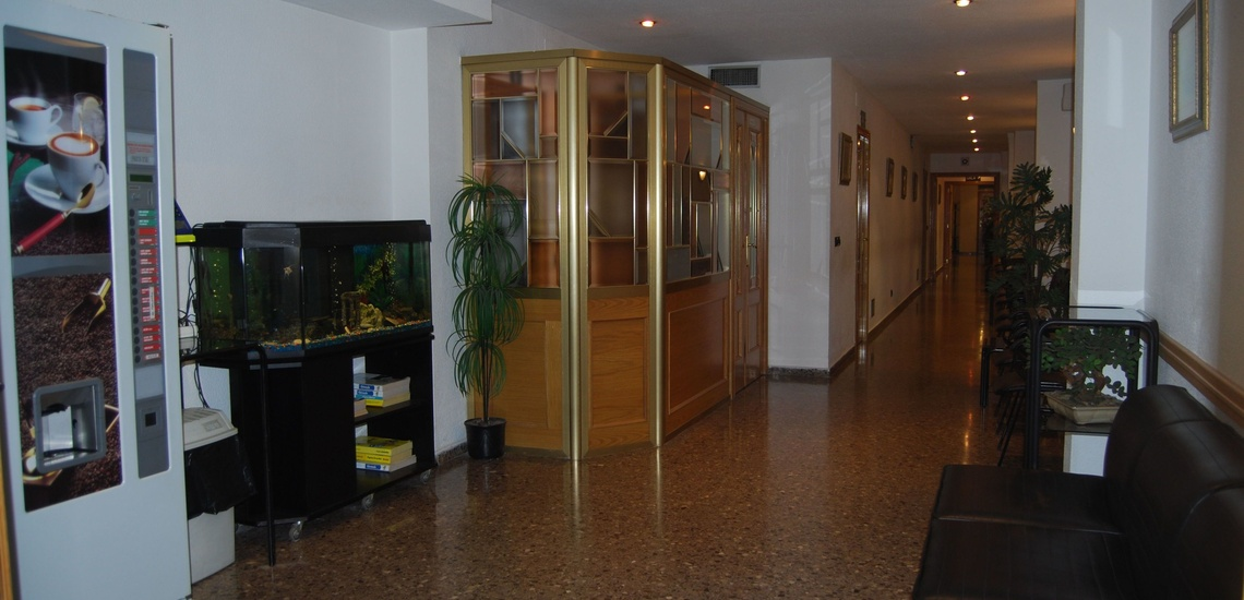 Funeraria económica en Valencia