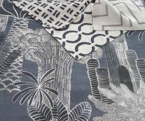 Galería de Decoración textil en Madrid | Diseño Textil