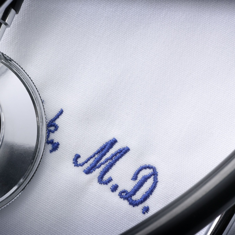 Diseños personalizados: Productos de Confecciones Trébol