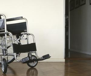 Sanitarios para Discapacitados