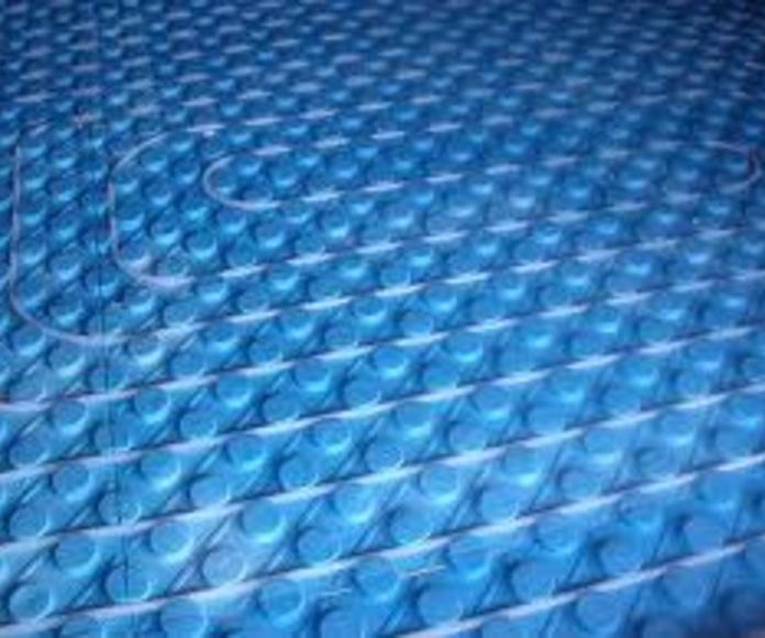 suelo radiante tapia y arbesú