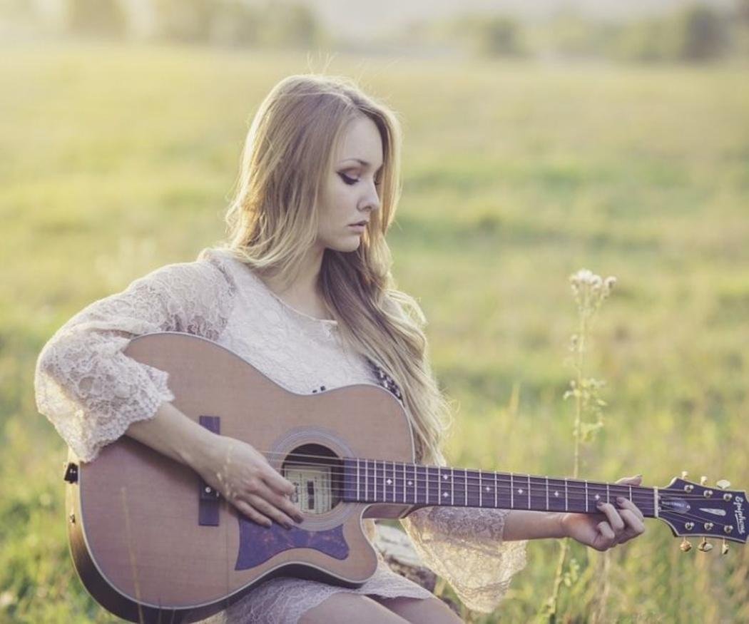 Las canciones para una boda hippie