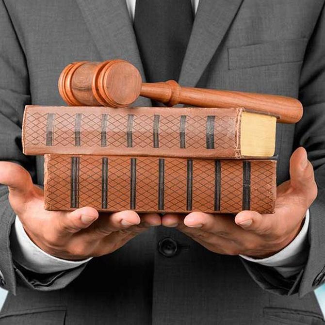 Nuevo golpe judicial a Bankia: reclama tu inversión