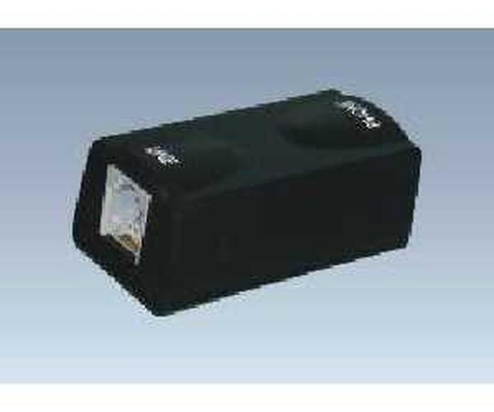 Filtro de Linea ADSL: Catálogo de Probas