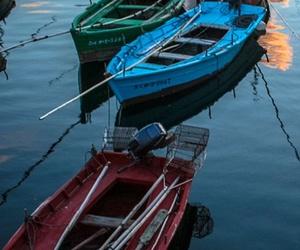 Mayorista de mariscos en Pontevedra