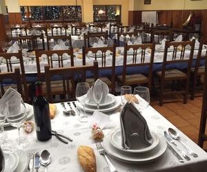 Sidrería para eventos en Gijón