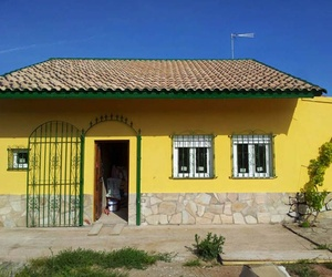 Impermeabilización de tejados en Zaragoza