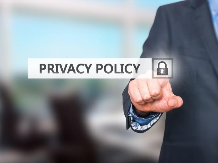 Política de Privacidad / Política de Cookies / Aviso Legal