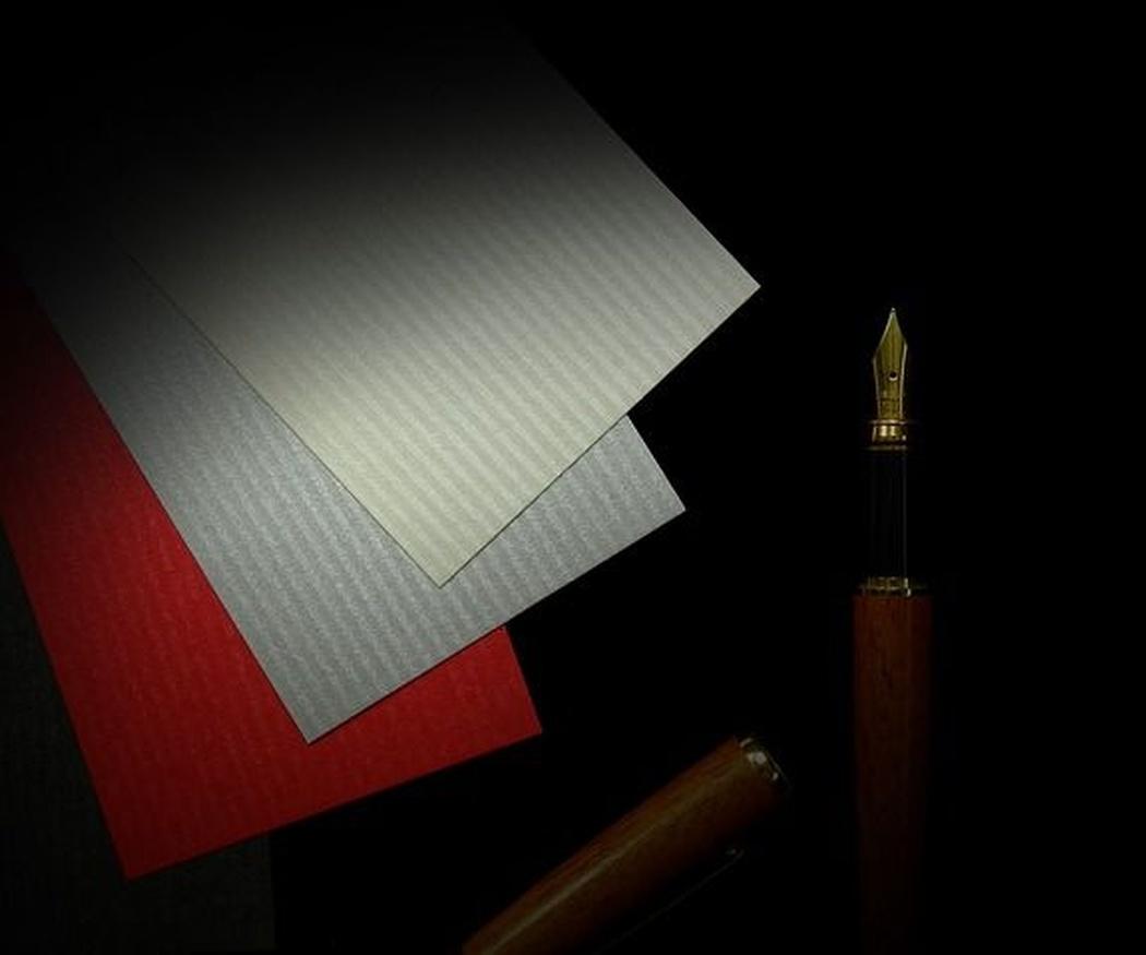 Los usos más destacados del cartón pluma