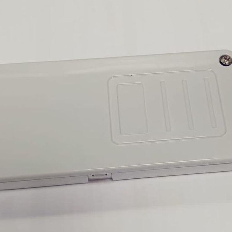 Emisor Radioband banda resistiba Ru TBX: Productos de Veinser Automatismos