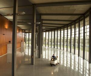 Empresa de servicios auxiliares en Sabadell