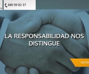 Abogados de familia en Castellón | Adrián Vidal Abogado
