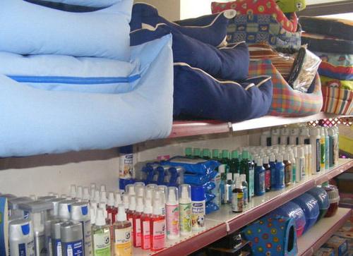 Fotos de Veterinarios en Utebo   Clínica Veterinaria Utebo
