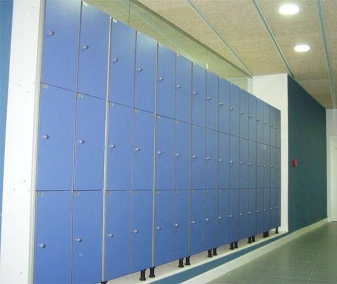 Compact: Productos y Servicios de Aluminis Disa