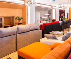 Somos especialistas en muebles mejicanos en Tenerife