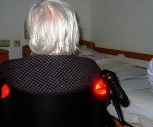 Cuando el Alzheimer comienza a asomar