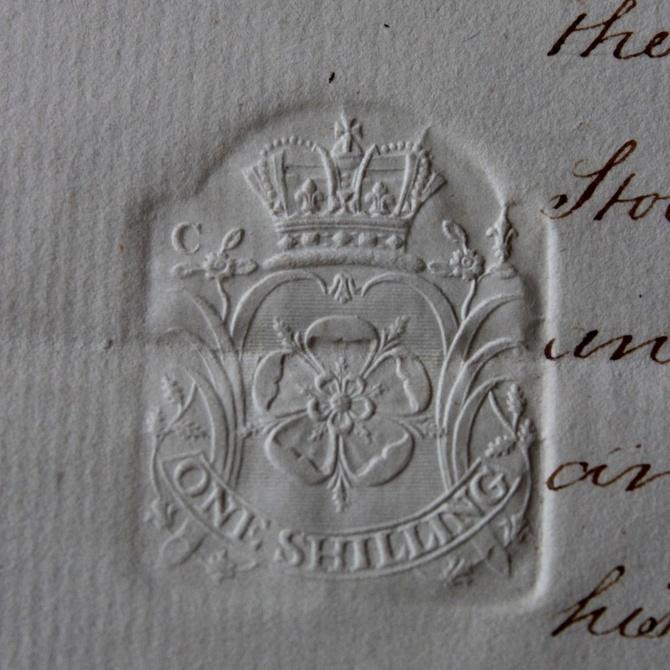 El papel del notario en los testamentos