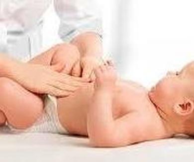 ¿Qué es el cólico del lactante? Causas, síntomas y tratamiento