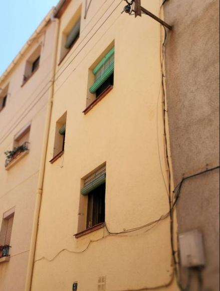 Ref. U-485  - Venta Casa en Falset: Inmuebles y fincas de Immobles Priorat