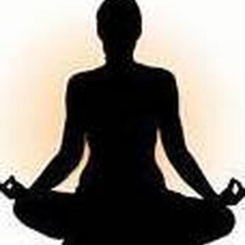 Meditaciones: Servicios de Centro Om Zentroa
