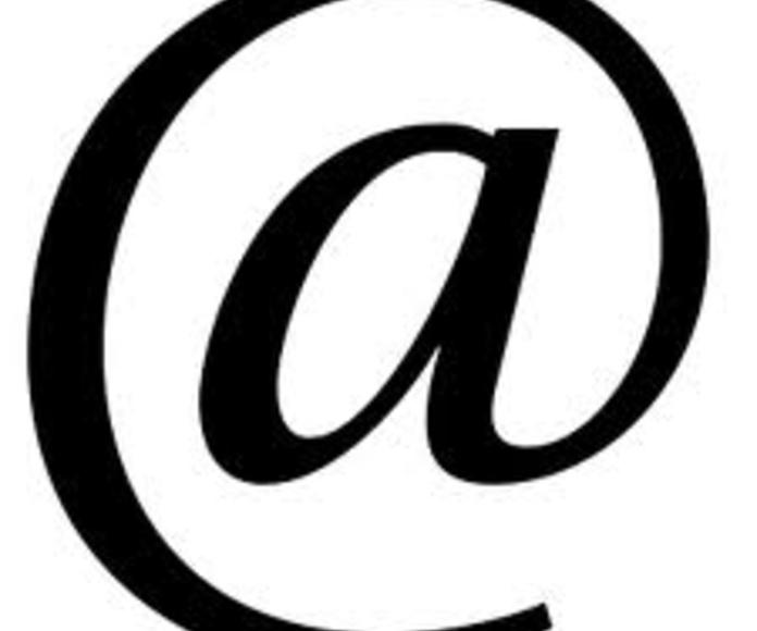 Acceso web: Productos  de Gres de l'Anoia