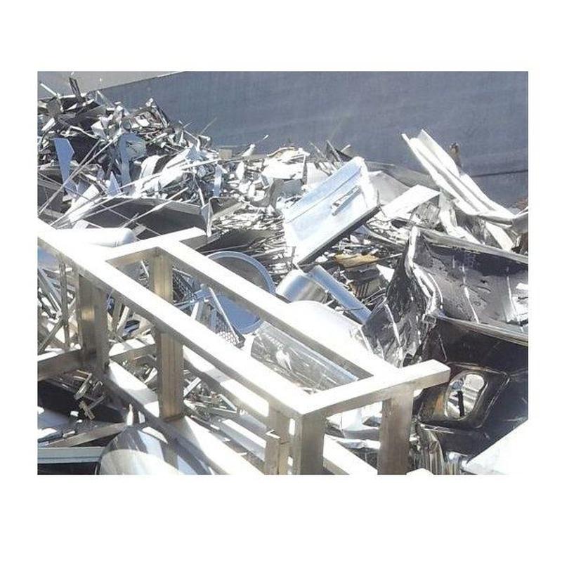 Hierro y metales