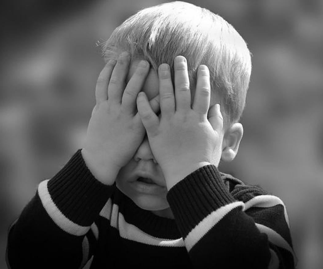 Psicología infantil: cómo los padres pueden detectar la dislexia en sus hijos